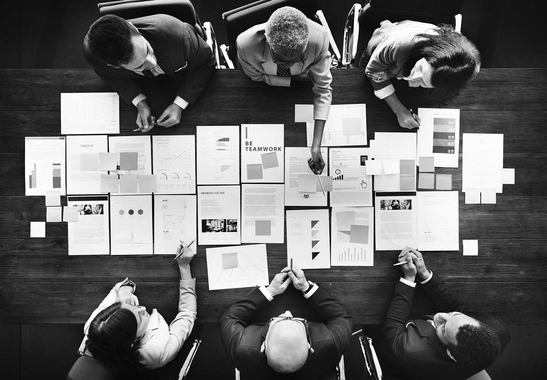 I cinque elementi per scegliere la formazione aziendale più efficace
