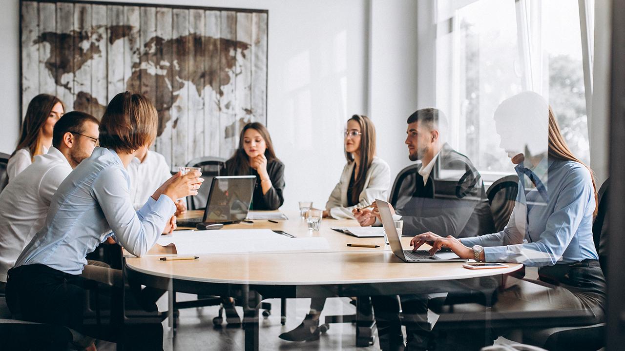 Come scegliere corsi di formazione aziendale veramente efficaci