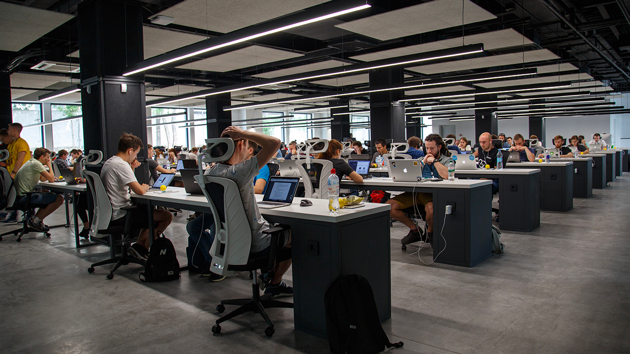 Quali sono le competenze più richieste e ambite in azienda