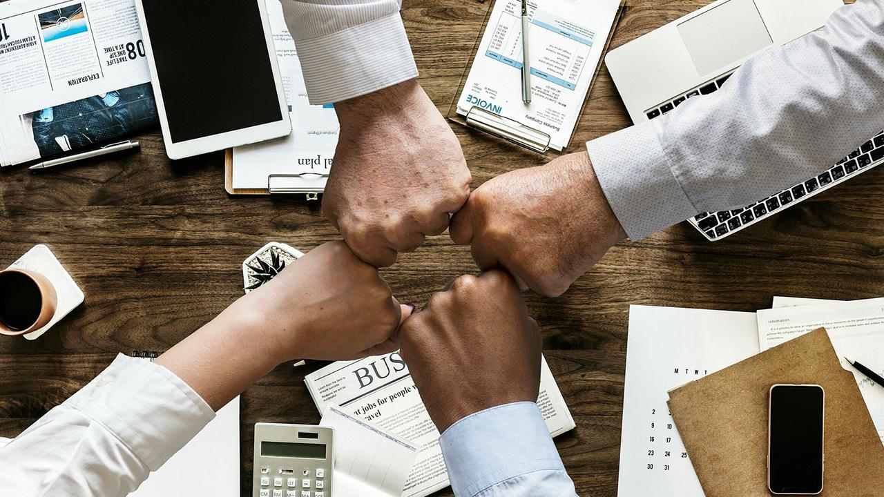 Come deve essere organizzata la formazione per potenziare le capacità del personale aziendale