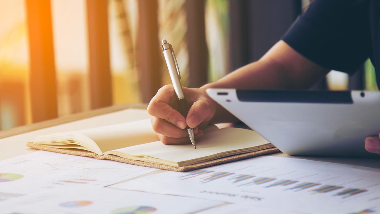 L'importanza del feedback sul lavoro