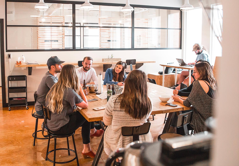 Quattro consigli per gestire il gap generazionale in azienda
