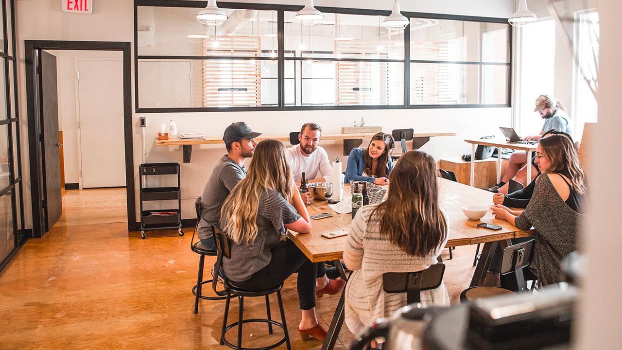 L'importanza dei ruoli nei meeting online