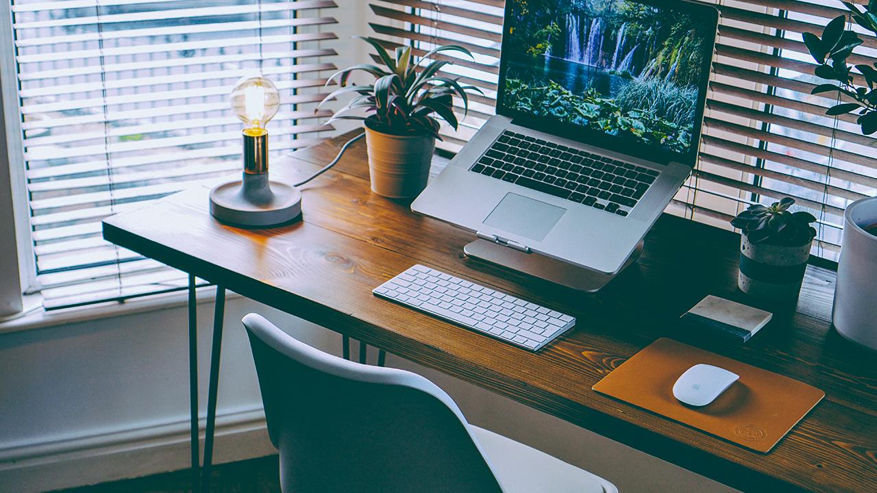 Quattro consigli per ordinare la scrivania e aumentare la produttività