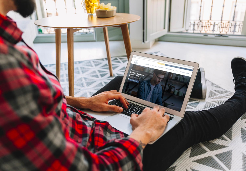 Smart Working Forever: il corso di InformaAzione