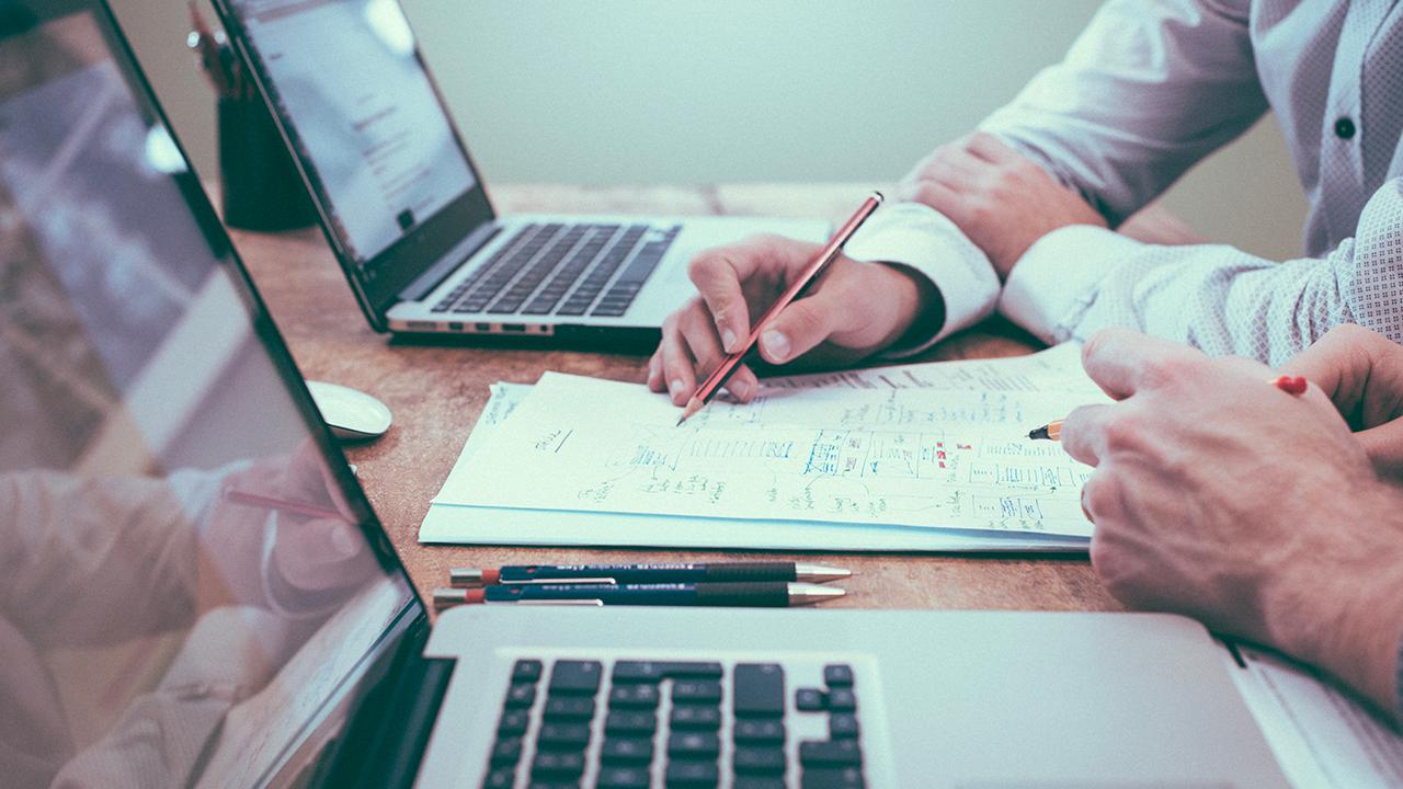 Il ruolo delle soft skills e la sfida educativa in azienda