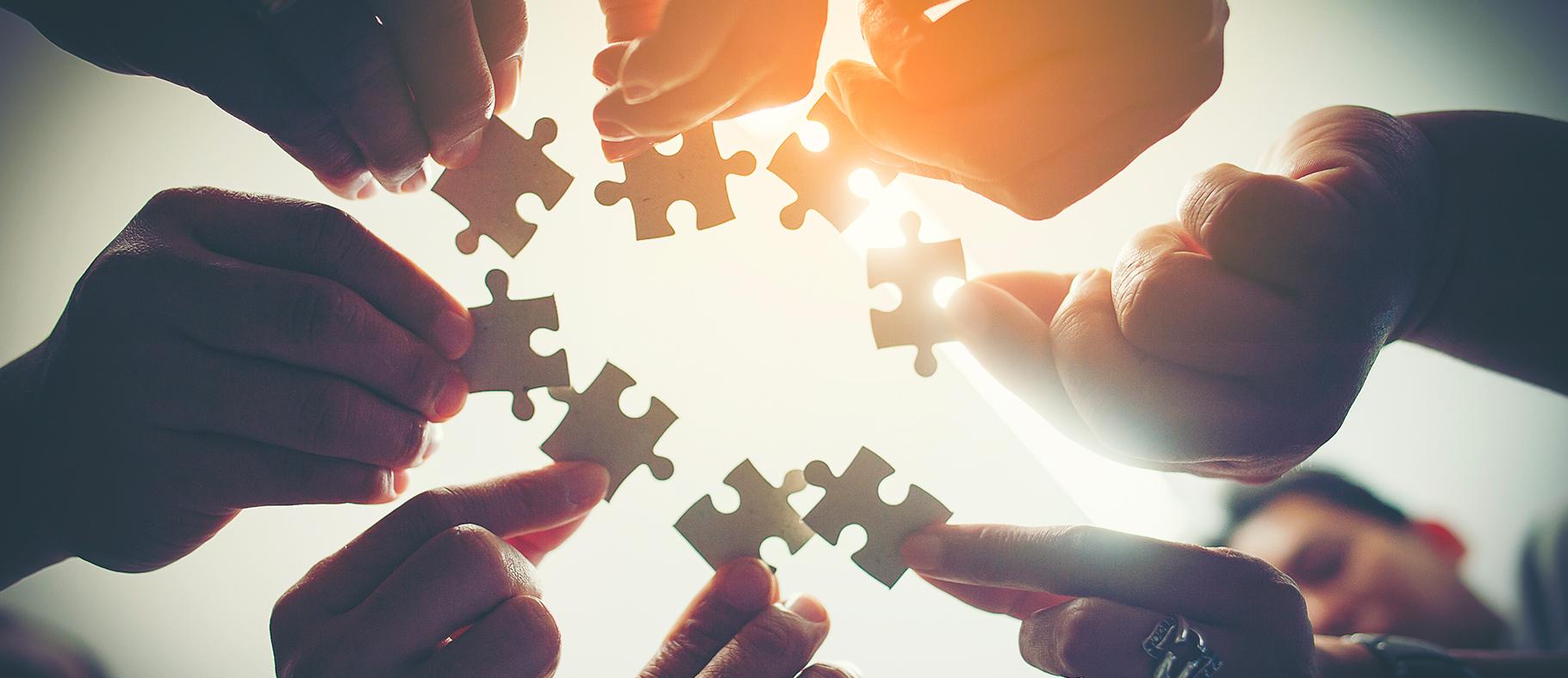 Cinque consigli per gestire al meglio il team in smart working