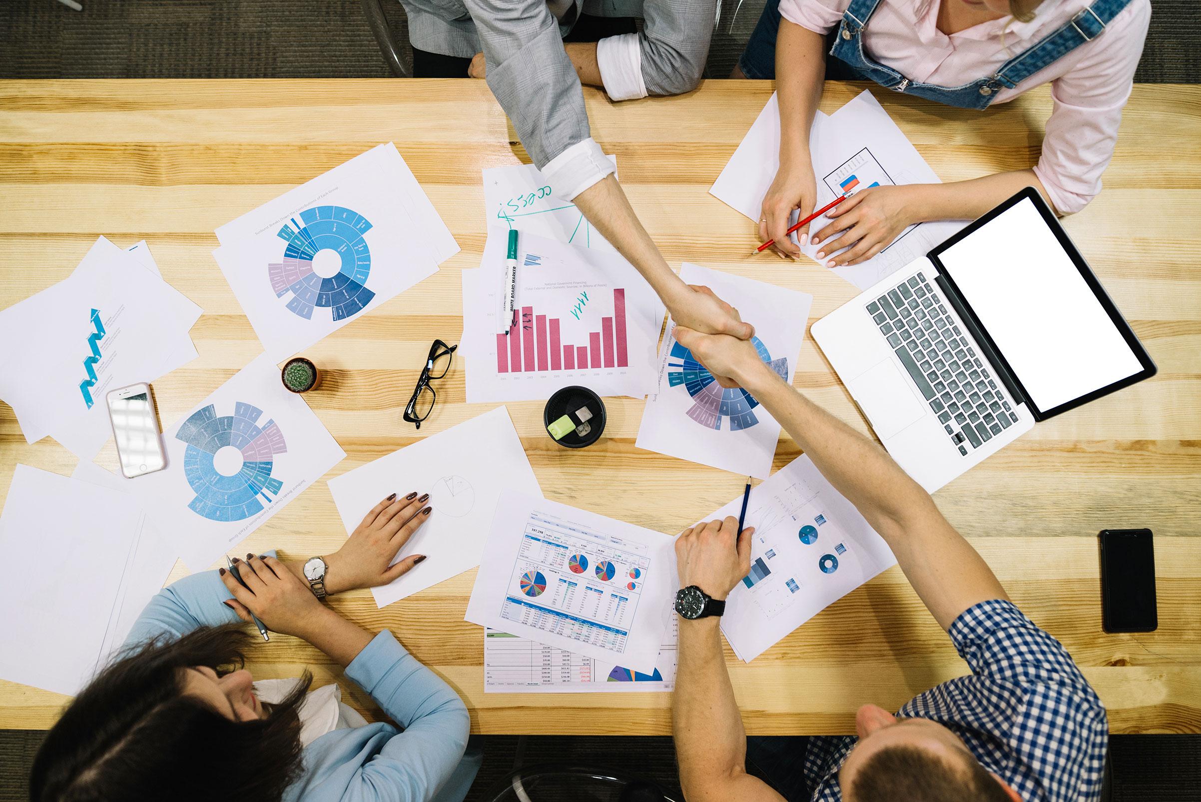 Come valutare la formazione su misura per la propria azienda